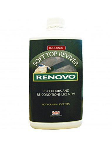 Soft-Top-Reviver-dark-red-1-Litre