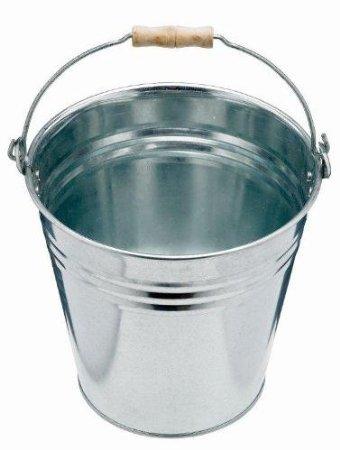 13-litre-galvanised-bucket