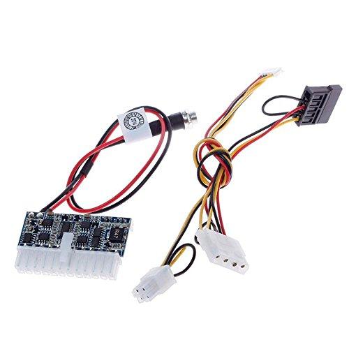 Power supply module the best Amazon price in SaveMoney.es