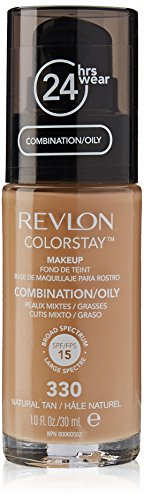revlon-colorstay-makeup-30ml-330-natural-tan-spf15-combination-oily-skin