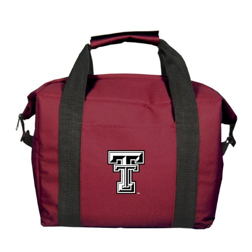 kolder-086867128347-texas-tech-university-red-raiders-12-pk-cooler-ncaa