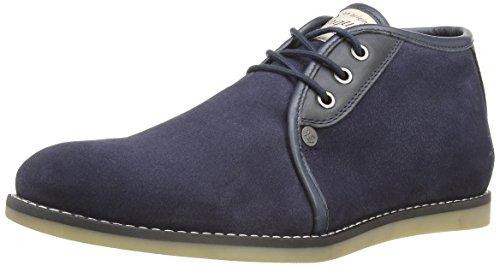 original-penguins-legal-men-desert-boots-blue-navy-11-uk-45-eu