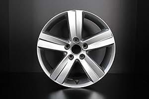 "Volkswagen original vW touran highline jantes 1T0601025T oakland 17 ""(431–b4"