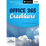 Office 365 Crashkurs (PC+MAC+Linux)