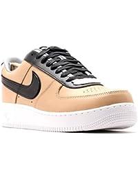 timeless design a2c89 b5c60 Nike Air Force 1 SP TISCI  TISCI  - 669917-200 - Size
