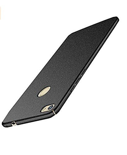 huawei-p8-lite-2017-hulle-mode-design-sehr-dunn-anti-dropping-pc-handy-hulle-black-scrub
