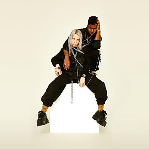 Billie Eilish Khalid: Lovely Von Billie Eilish & Khalid Bei Amazon Music