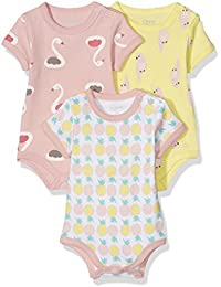 Care Body Bimba 0-24, pacco da 3 o pacco da 6