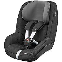 suchergebnis auf f r maxi cosi autositze autositze zubeh r baby. Black Bedroom Furniture Sets. Home Design Ideas