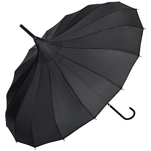 VON LILIENFELD Paraguas Sombrilla Nupcial Boda Mujer