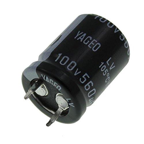 Current Sense Resistors 5 pieces SMD 0.82 Ohm 1/% 1//2 W