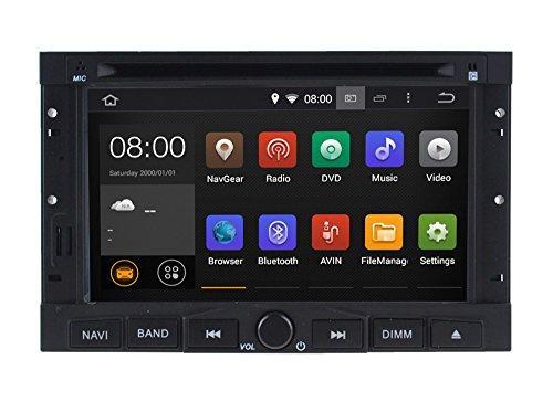 likecar-android-44-multi-media-sistema-de-navegacion-auto-gps-navegacion-con-hd-lcd-pantalla-tactil-