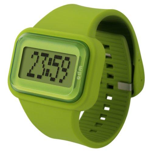 odm-rainbow-unisex-watch-dd125-7-with-silicone-strap