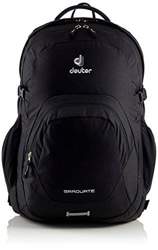 deuter-rucksack-graduate-black-48-x-33-x-23-cm-28-liter-8023270000
