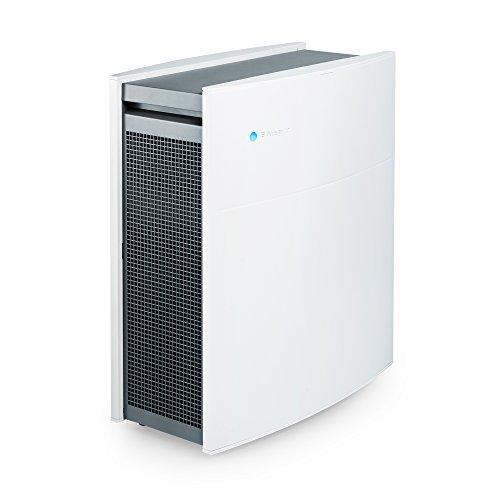 Blueair 405hepasilent purificador de aire de calidad médica