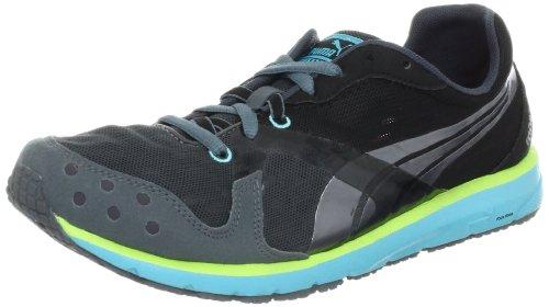 Puma - - Damen Faas 300 R-Schuhe