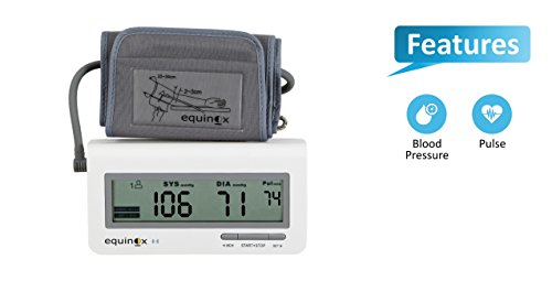Equinox-Qbp-Digital-Blood-Pressure-Monitor-EQ-BP-i104