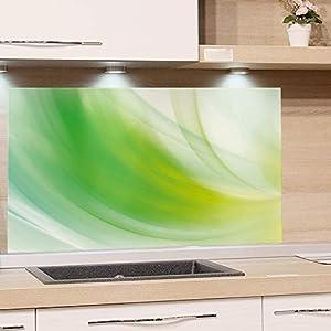 Spritzschutz Glas 80×50 günstig online kaufen | Dein Möbelhaus