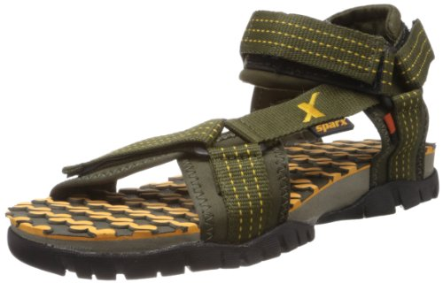 Nylon Athletic \u0026 Outdoor Sandals