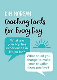 Coaching Cards for Every Day