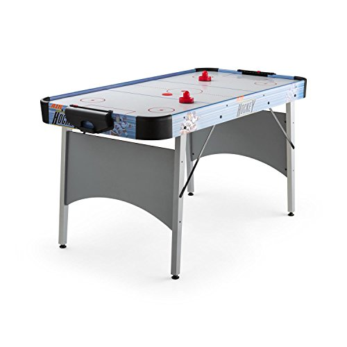 OneConcept Polar Battle Airhockey-Tisch 6