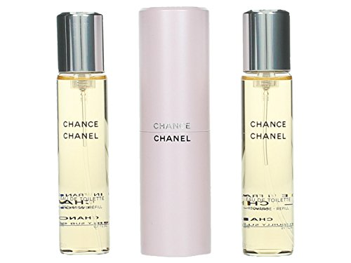 chanel-chance-twist-and-spray-giftset-60-ml