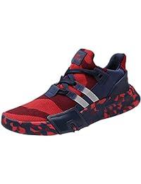 best service 2884e 213bb LMMET Scarpe da Ginnastica da Uomo Sportive Running Sneakers Uomo  Primavera-Estive Scarpe Sportive Bambino
