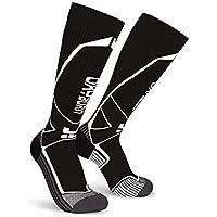 Oxyburn Kinder Run Evobright Knee High Energizer Compression Socken