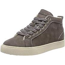 Suchergebnis auf Amazon.de für  esprit schuhe damen sneaker 7fac4558a5