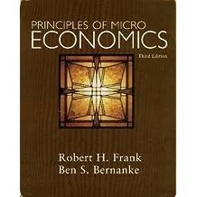 Frank ] Principles of Microeconomics ] 2007 ] 3