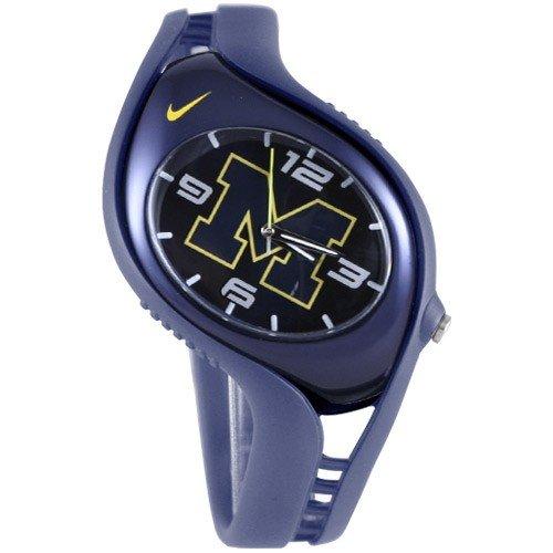 Nike 844793-400, Scarpe da Trail Running Uomo Blu