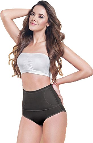 c0ac54adcef Buy Shapewear lingerie online in India at TouchUp Labs.