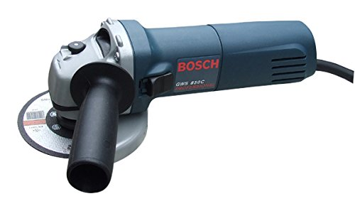Bosch in L-BOXX)