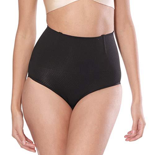 Control Panties Frauen Pads Hüfte Taille Trainer Hochzeit Big Ass Shapewear