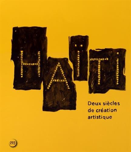 Hati - Deux sicles de cration artistique