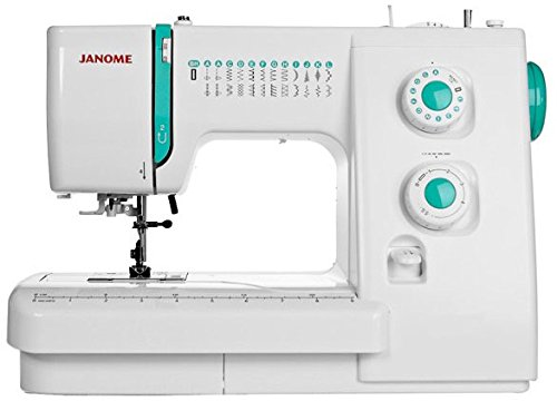 Janome Sewing Machine Online