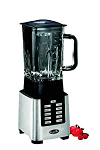 Breville BL33 Premium Blender