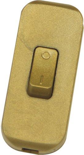 legrand-leg91195-interruptor-basculante-para-lampara-color-dorado