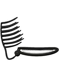 BONAMART ® French Französisch hair twister frisurenhilfe Stil Maker tools
