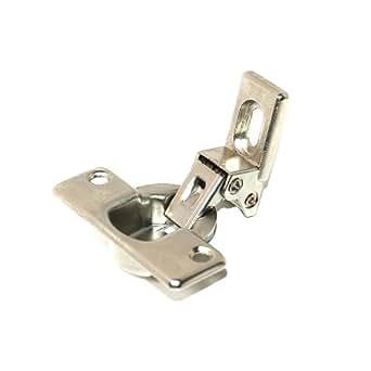 Firenzi laver charnière de porte automatique intégré