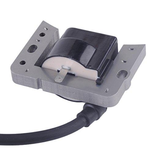 Zündspule Solid State Module Fit für Tecumseh 34443 34443A 34443B 34443C 3HP-7HP Motor - Coil Ersatz-motoren