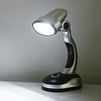 Buy Dtes Study Lamp For Students Table Lamp For Study