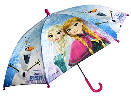 Chanos Frozen Manual Safety Runner PoE Embossed Folding