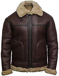 best service d9508 7e2ac Amazon.it: Giacca Di Lana - Giacche / Giacche e cappotti ...