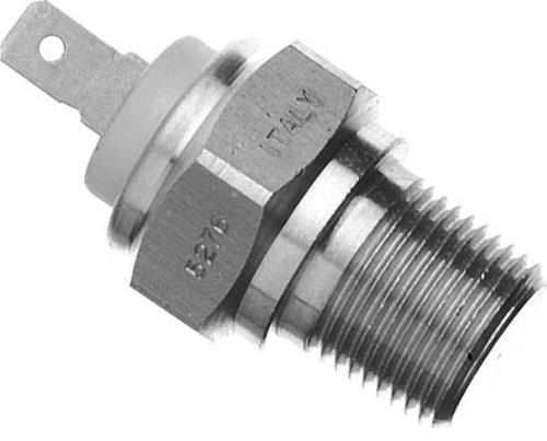 Preisvergleich Produktbild Intermotor 50435 Temperatur-Sensor (Kuhler und Luft)