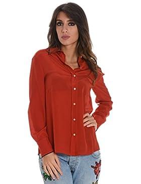 Jucca Camicia Donna J261201914