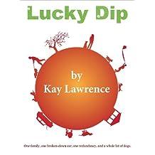 Lucky Dip