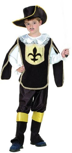 musketeer-boy-black-kids-costume-3-4-years