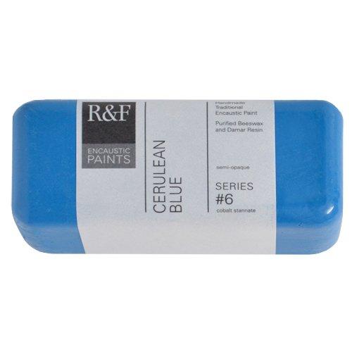 r-f-104ml-small-cake-encaustique-peinture-a-la-cire-cerulean-extra-pale-113c