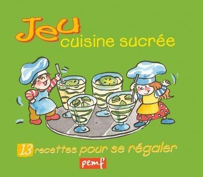 "<a href=""/node/933"">Jeu cuisine sucrée</a>"